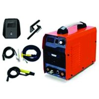 STICK WELDING MACHINE