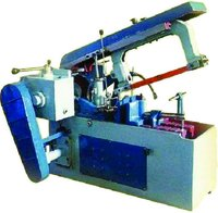 POWER SAW MACHINE