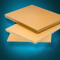 Wpc Foam Board Sheet