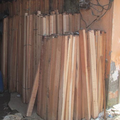 India Beech Wood