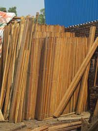 Meranti Cut Size Wood