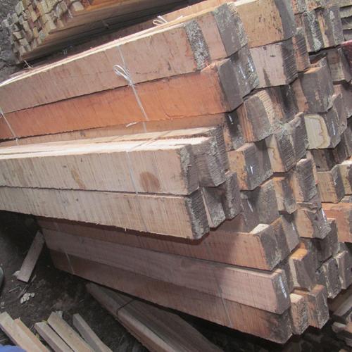 Pine Hard Timber Wood