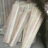 jamun wood