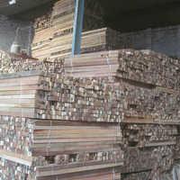 Pine Saal Wood