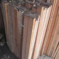 Pine Soft Wood
