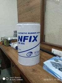 NFIX - Synthetic Rubber Adhesive