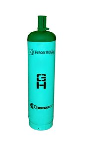 Freon MO59 (R-417A) Refrigerant Gas