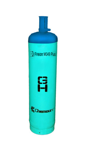 Freon MO49 Plus (R-437A) Refrigerant