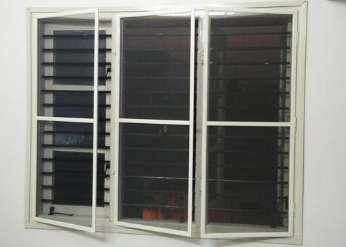 Mosquito Nets Insect Screens