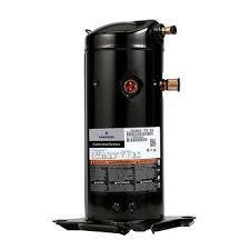 AC Compressors