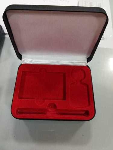 Plastic 3 In 1 Gift Box