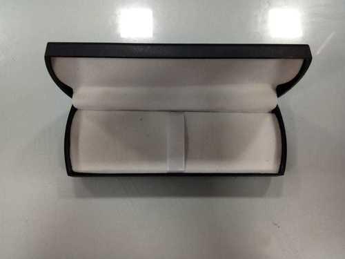 Plastic Pen Box