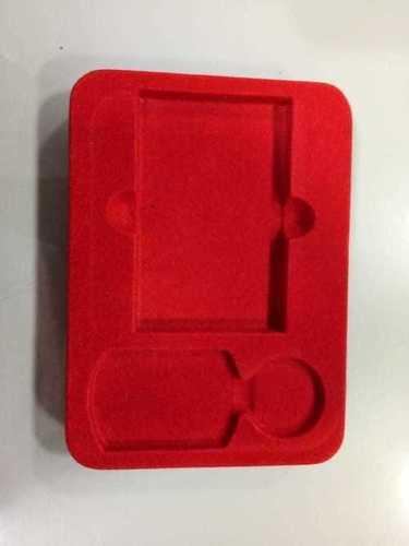 Premium Plastic Gift Pen Box