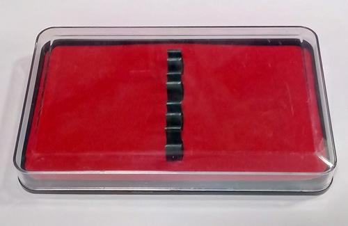 Plastic Pen Box P - 92