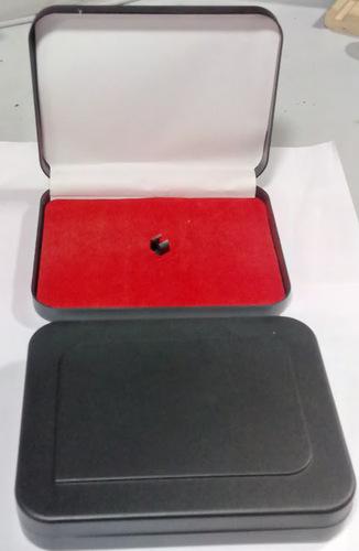 Plastic Gift Pen Box