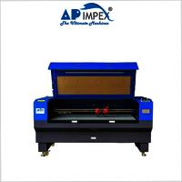 Laser cutting machine in india