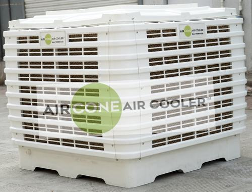 18000 CMH Industrial Air Cooler
