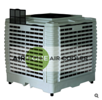 30000 CMH Industrial Air Cooler