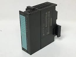 Siemens 1p 6es7 331-1pf01-0ab0