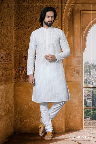 Designer Kurta For Mens
