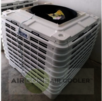 Roof Mount Air Cooler