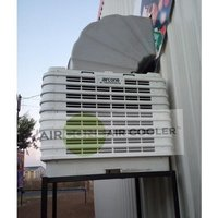 Wall Mount Industrial Air Cooler