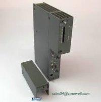 Siemens 1p 6es7 417-4hl04-0ab0