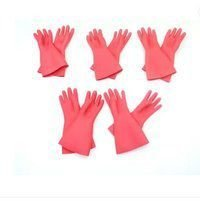 Kavach Electrical Gloves