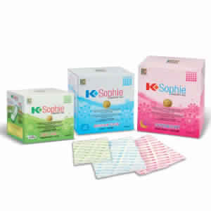 Sanitary Pads, Sanitary Pads Manufacturers & Suppliers, Dealers