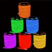 Rope Light