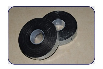 NON SHRINKABLE INSULATION TAPE