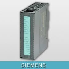 SIEMENS 6ES7 341-1CH01-0AE0