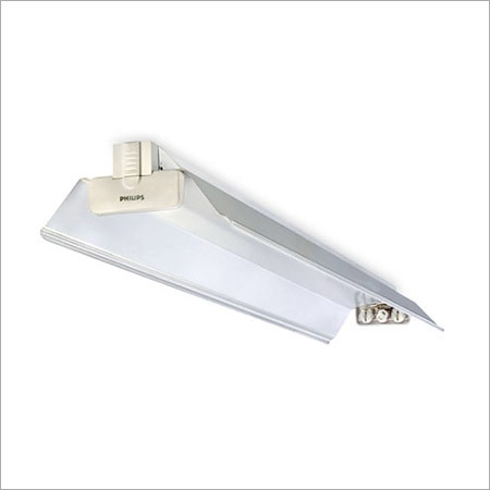 Conventinal Tube Light Fitting