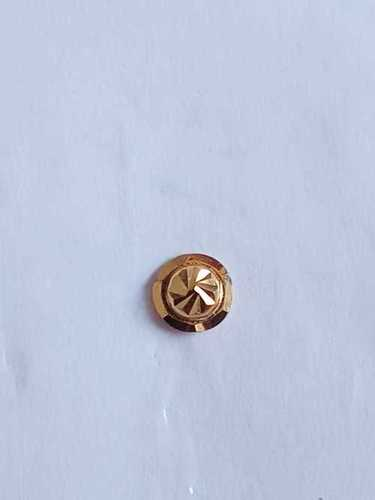 Ladies Nose Pin