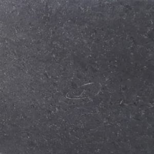 Leather Finish Steel Grey Granite Slabs