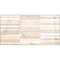 Arctic Crema Decor Wall Tiles