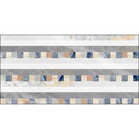 Onici Gris Decor Wall Tiles