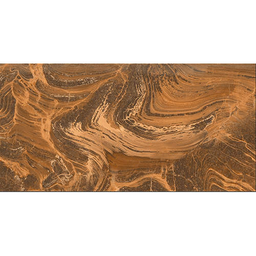 400 x 800 Reflection Glossy Series Granite Slabs