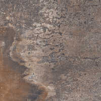 Munich Brown Marble