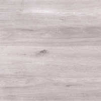 Ethics Wood Gris Marble