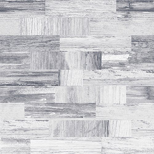600 x 600 Grainz Sugar Series Marble