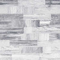 Diamond Posa Giris Marble