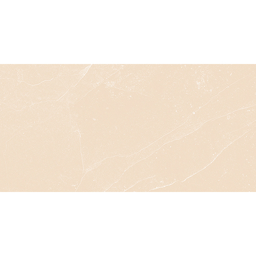 Veronica Beige Granite