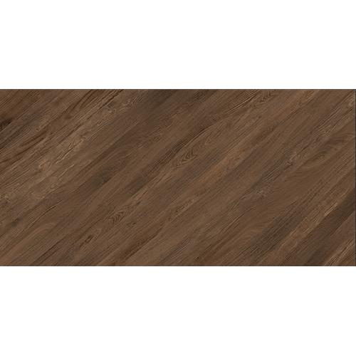 Trancewood Brown Granite
