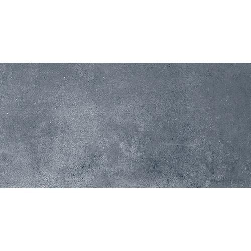 Refin Azul Granite