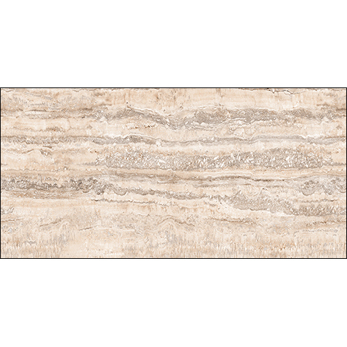Diamond Crystal Gold Granite