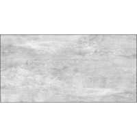 Oakwood Crystal Gris Granite