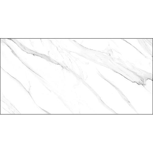 Himalaya White Marble