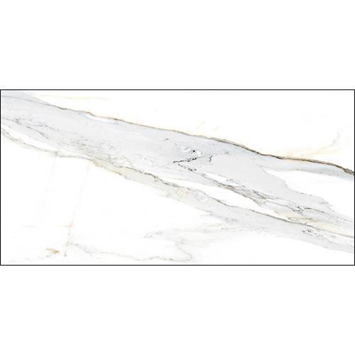 Corb White Marble