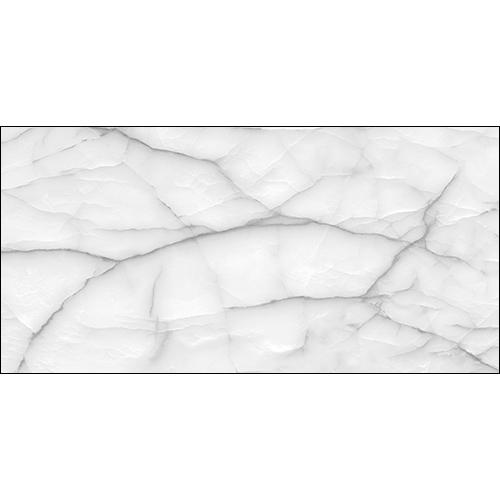 Kinder Bianco Marble